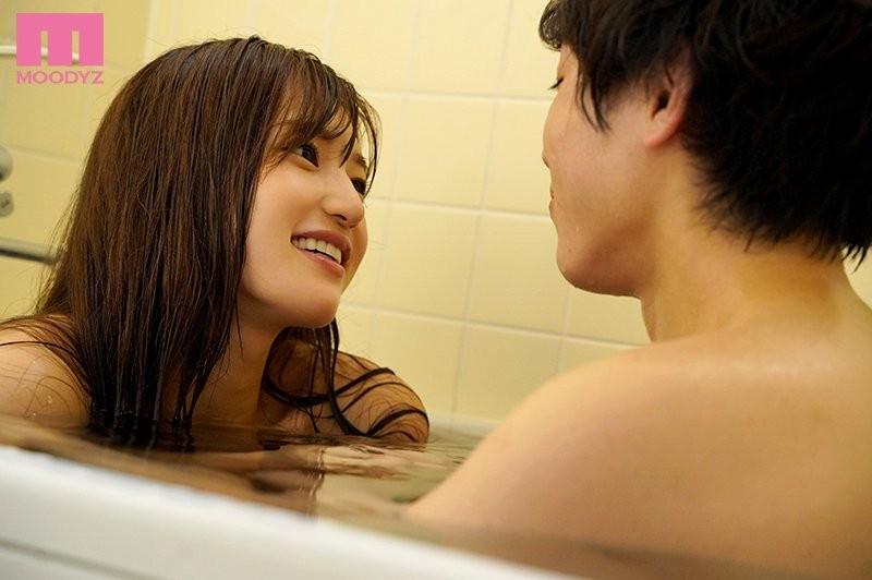【6upoker】MIDE-742:我又⋯淋得一身湿呢。高桥圣子 偷吃禁果后完全对性爱上瘾了!