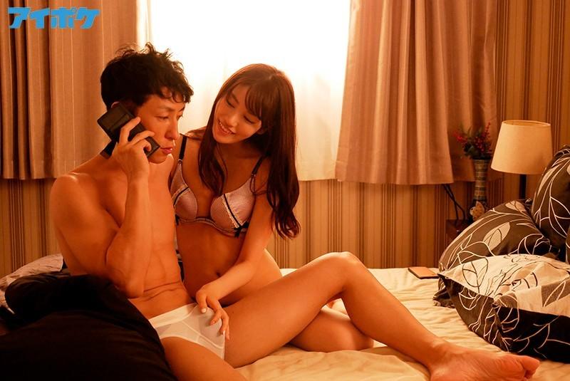 【6upoker】IPX-414:女友骚妹妹枫可怜挑逗姐姐的男朋友疯狂做爱!