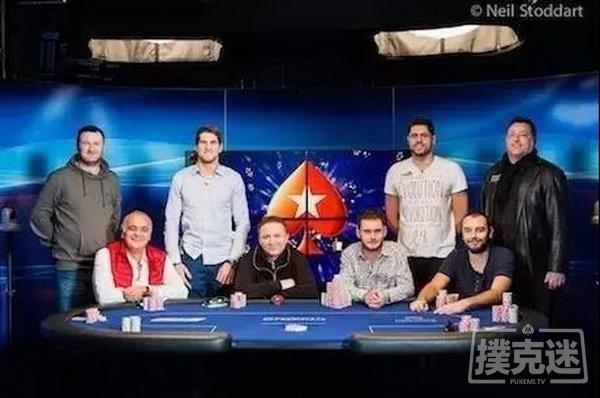 【6upoker】德州扑克策略-99.99%的人都不可能做到的弃牌
