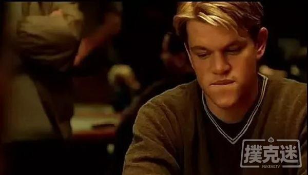 【6upoker】玩德州扑克你可以欺骗对手,但对自己的能力必须诚实