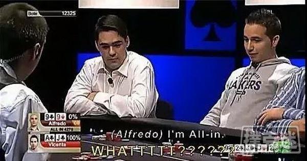 【6upoker】德州扑克牌局分析-史上最逗逼的两局牌