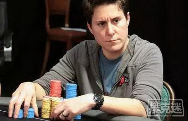 【6upoker】请个扑克明星当德州扑克教练得花多少钱?