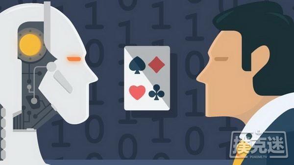 【6upoker】摊牌时能否不亮牌?德州扑克最全摊牌规则