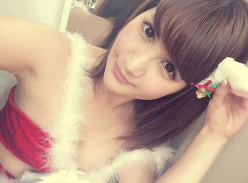 【6upoker】女神过圣诞,圣诞女神陪大家song一下