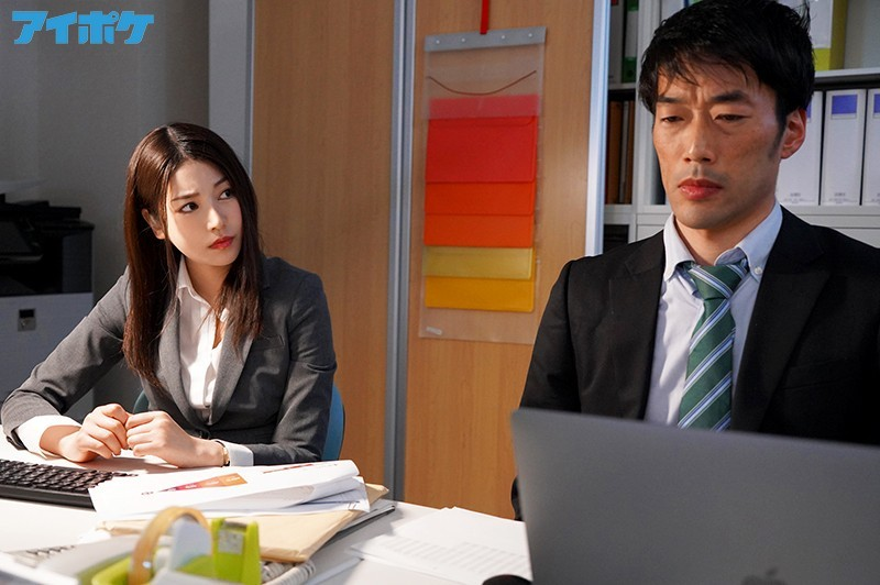 【6upoker】IPX-515:面对极品美人枫花恋主动勾引,同事的性慾直接爆发!