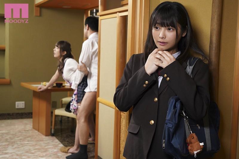 【6upoker】MIAA-284:波多野结衣和女儿留木玲一起送上母女丼让新爸爸品尝!