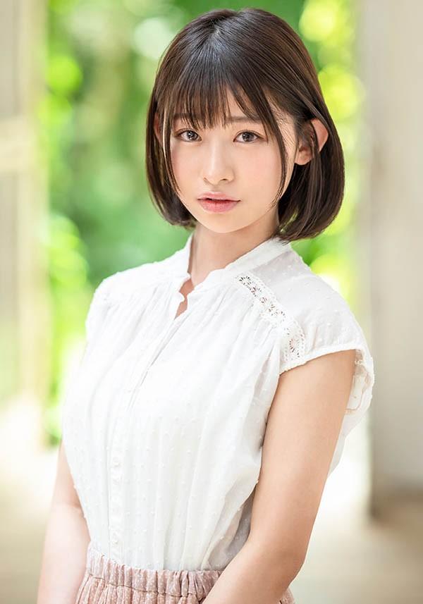 【6upoker】STARS-827:19岁的她没钱只好卖肉,用2片限定的方式在AV界赚学费〜