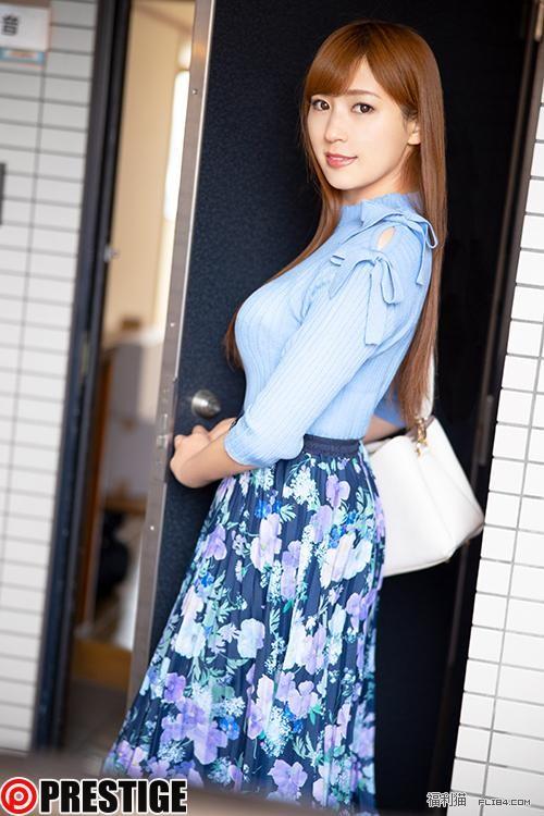 【6upoker】爱音麻里亚(爱音まりあ)全面回归,把客人榨到一滴不剩!