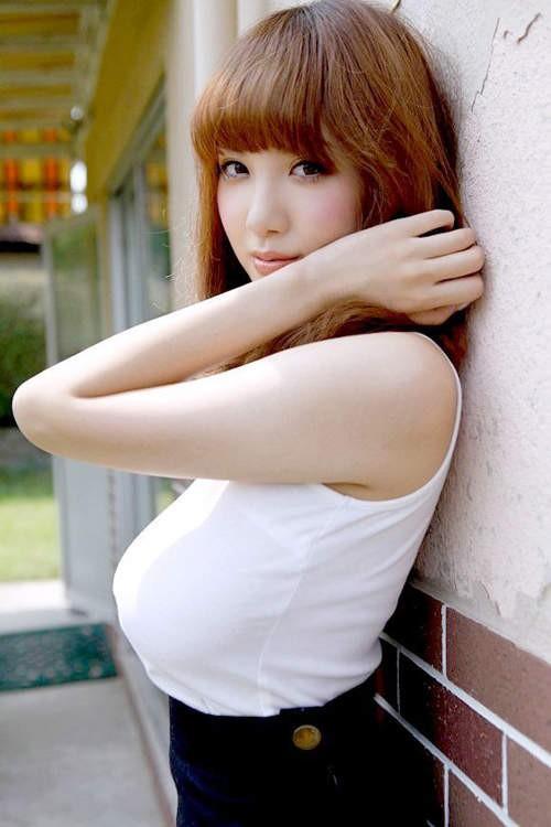 【6upoker】日本女星眼睛定格排行榜 看到你的瞬间我眼皮眨都不眨