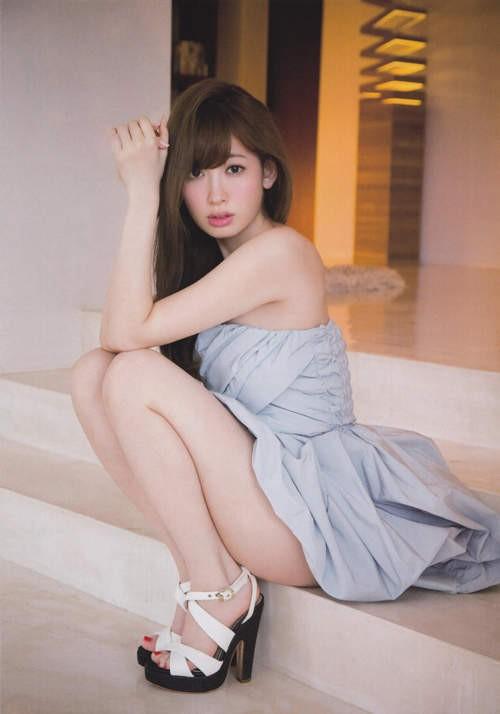 【6upoker】《日本最受同性欢迎的女神》票选结果揭晓