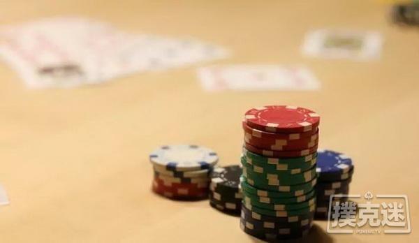 【6upoker】转牌圈打法总是被忽视-德州扑克技巧