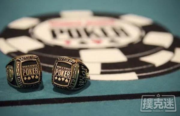 【6upoker】2020年WSOP主赛事单日仅有7人获得晋级资格