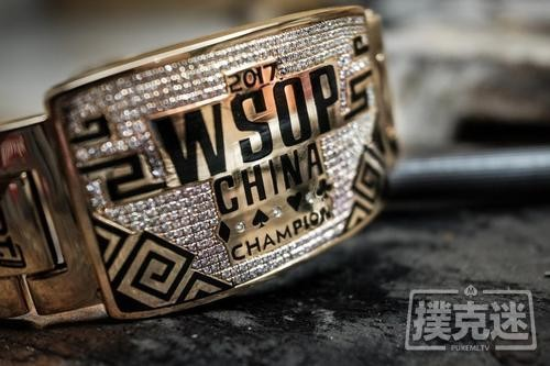 【6upoker】技术性失误让WSOP非现场赛损失了150多万美元的赔偿金