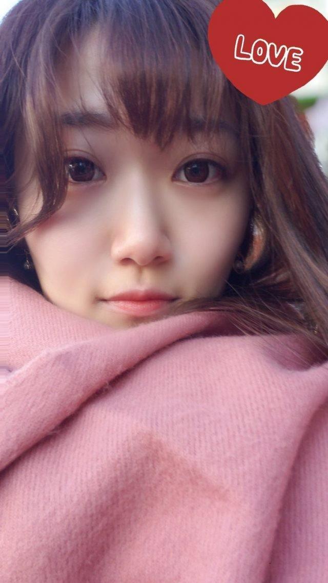 【6upoker】EBOD-728:小梅えな(小梅惠奈)终于要张开双腿迎接肉棒的注射〜