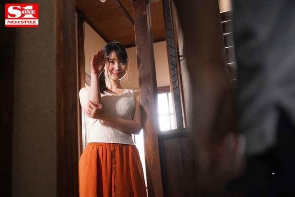 【6upoker】SSNI-782:与隔壁的巨乳人妻梦乃爱华汗流浃背慢慢做爱!