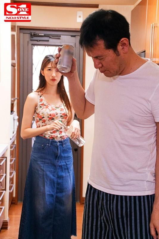 【6upoker】SSNI-849:长腿人妻星宫一花遭公公夜袭硬上,粗暴的玩法让她忍不住喊舒服!