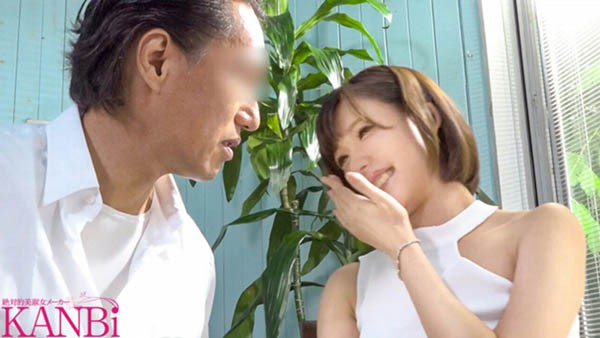 【6upoker】DTT-063:好色人妻池谷佳纯除了老公以外还有男友和5个炮友!