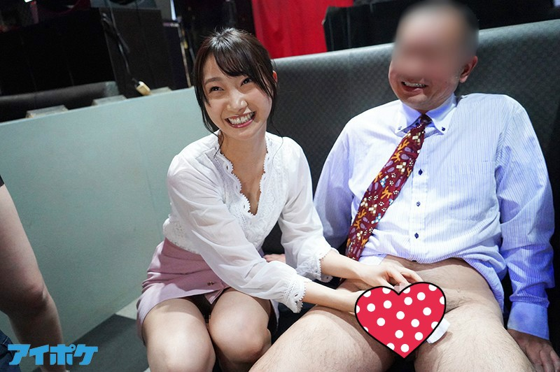 【6upoker】IPX-524:夜店小姐加美杏奈用身体和小穴展开性体验采访。