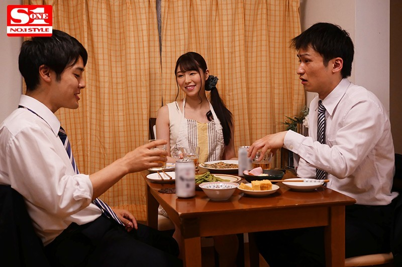 【6upoker】SSNI-872 :趁著好友旅行,把他的女友新名あみん开发调教成淫荡骚货。
