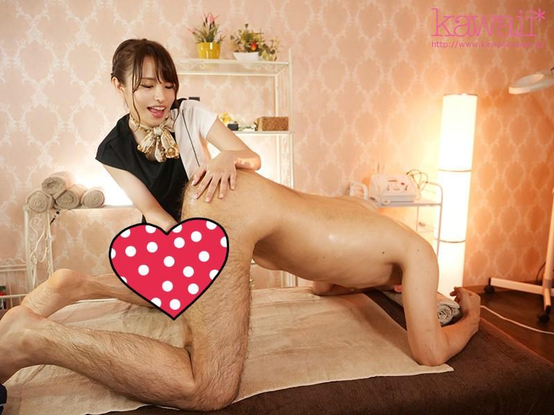 【6upoker】CAWD-114 :巨乳大姊姊伊藤舞雪献出她火热热的紧緻小穴!