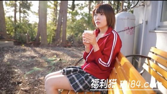 【6upoker】SDAB-121:巨乳版的桥本ありな?19岁的朝仓ゆい(朝仓由衣)出击!