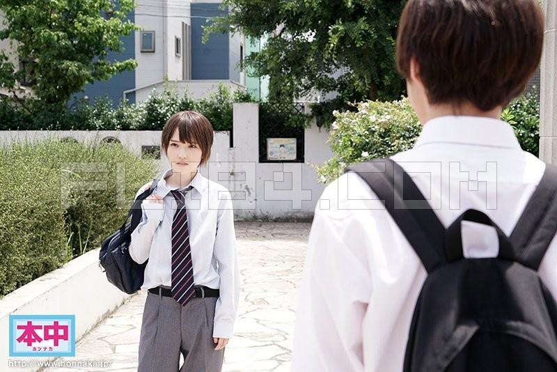 【6upoker】男生的外型女性的反应…椎名そら本中独占中出全纪录!