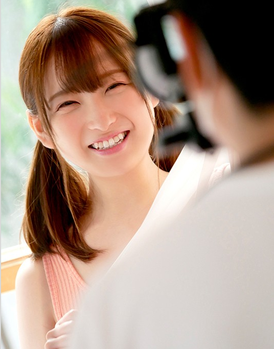 【6upoker】小春桃子MIDE-820 神乳身上最值钱的是这个部位