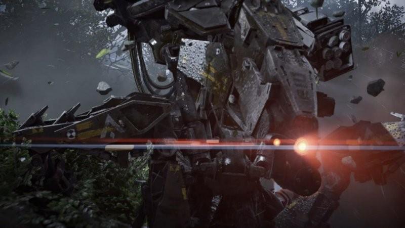 【6upoker】机械世界《地平线:期待黎明》 SIE第一方游戏首次登上PC