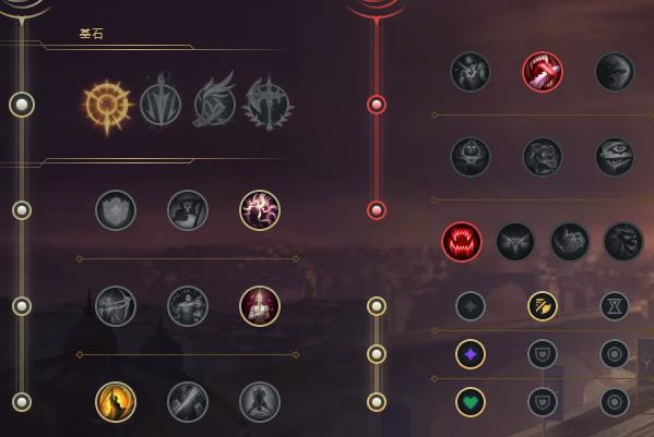 【6upoker】最新版本10.16卢锡安 增强后力压敌方英雄