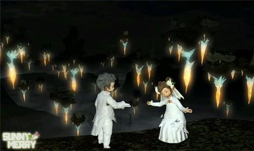 【6upoker】《最终幻想14》和《GTA5》为啥为遍全球 20年老电子游戏痴来告诉你