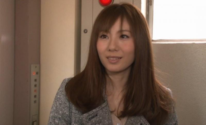 【6upoker】业界天后一姐转型当歌手 麻美由真战胜病魔改行