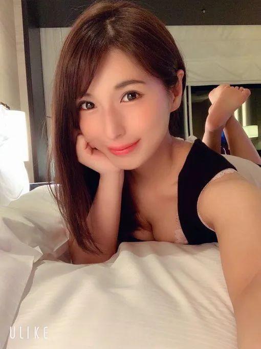 【6upoker】星野娜美ADN-260 宣布9月引退相见不如怀念