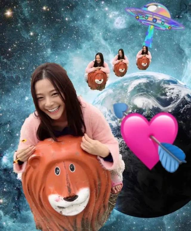 【6upoker】吉高宁宁出道3周年 新作挑战素颜+无剧本