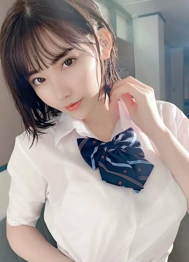 【6upoker】深田咏美又现神操作,社交媒体成知识专场