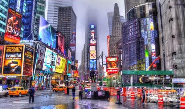 【6upoker】纽约娱乐场工人举行集会向州长施压要求重新开放娱乐场