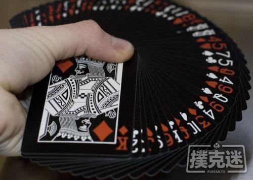 【6upoker】德州扑克中什么是压榨加注?压榨加注能达到什么目的?