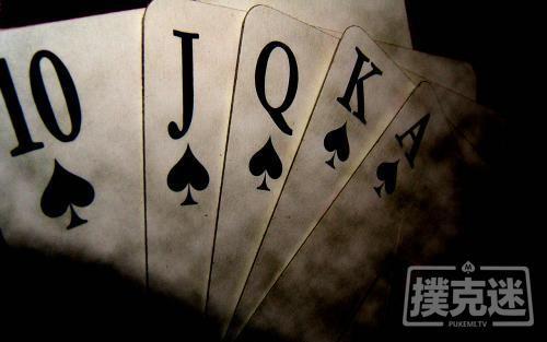 【6upoker】德州扑克中玩小筹码陷入瓶颈怎么办?想盈利应该这么玩