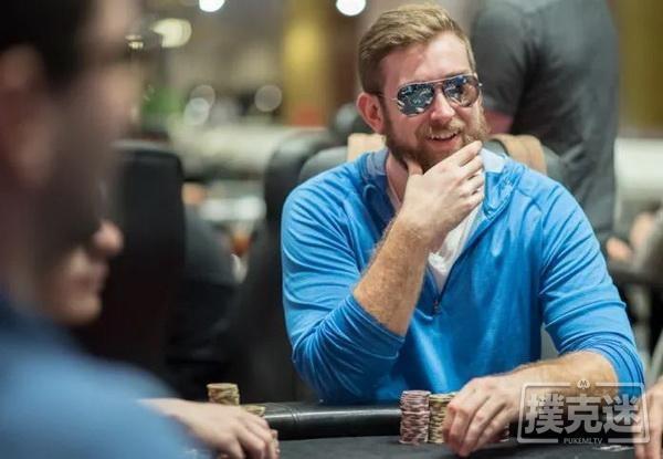 【6upoker】WSOP非现场金手链系列赛落幕,多项记录被刷新