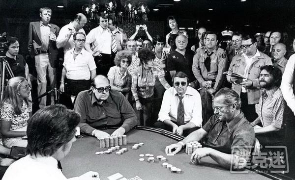 【6upoker】德州扑克底牌T-2有个专门的名字,我猜你一定不知道