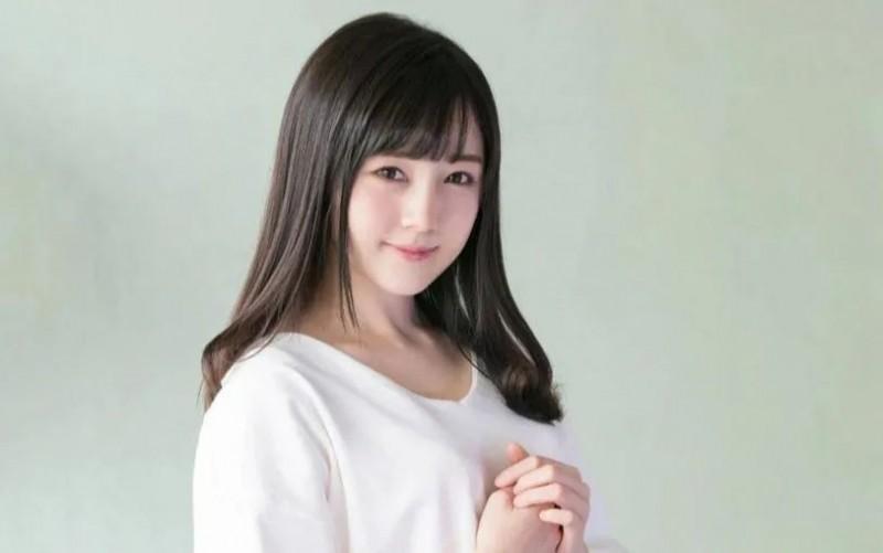 【6upoker】铃原爱蜜莉与樱木优希音合演作品VGD-157 渣男与前女友的迷情夜
