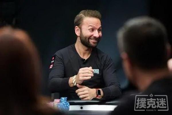 【6upoker】你所不知道的德州扑克盈利本质
