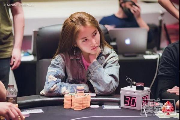 【6upoker】WSOP数据盘点 | 中国选手21次打入决赛,收获3条金手链