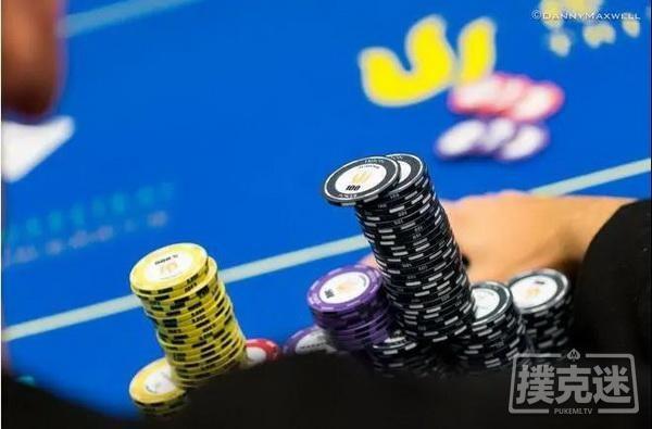 【6upoker】告诉你怎样在德州扑克微注额级别选择你的下注尺度