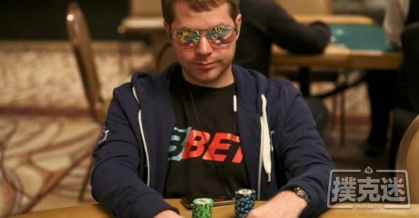 【6upoker】Jonathan Little谈扑克:榨取完整价值