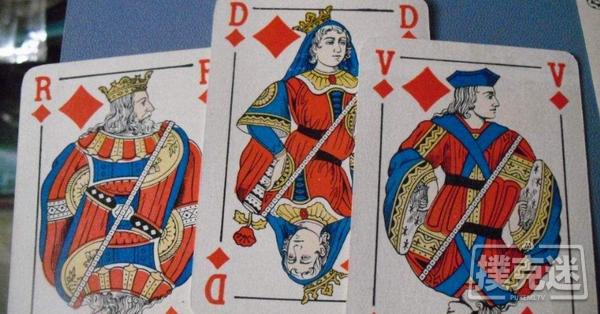 【6upoker】时代发展下的现代扑克扑克软件