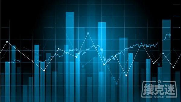 【6upoker】失去亚洲重大市场,WCOOP表现不如预期