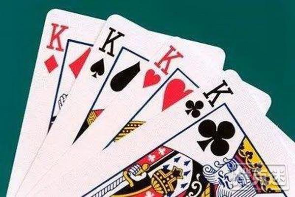 【6upoker】德州扑克对抗被动型跟注站的三个技巧