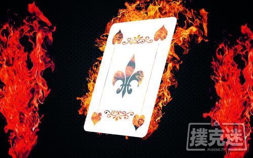 【6upoker】为什么扑克论坛在扼杀你的德州扑克结果
