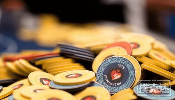 【6upoker】德州扑克中你的决策如何影响你的每百手BB?