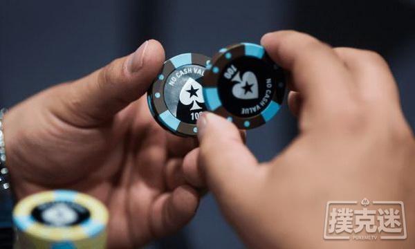 【6upoker】德州扑克小百科:什么是BB/100?